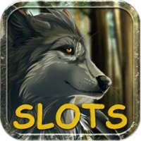 Wolf Run Slots Jackpot Casino