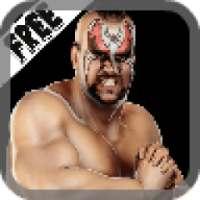 Wrestling FREE