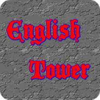 EnglishTower