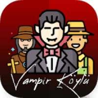 Vampir Köylü Online