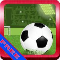 Football Mobile World Cup 3D