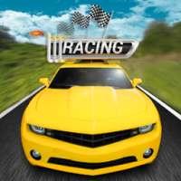 Street Car Racing Extreme 2018