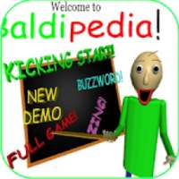 Basic Education in School - Field Math Trip 2D