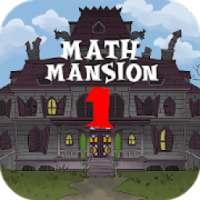 Math Mansion 1 Demo